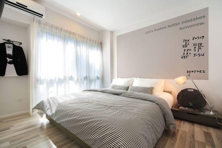 ไอเดียแต่งห้องนอน_LH