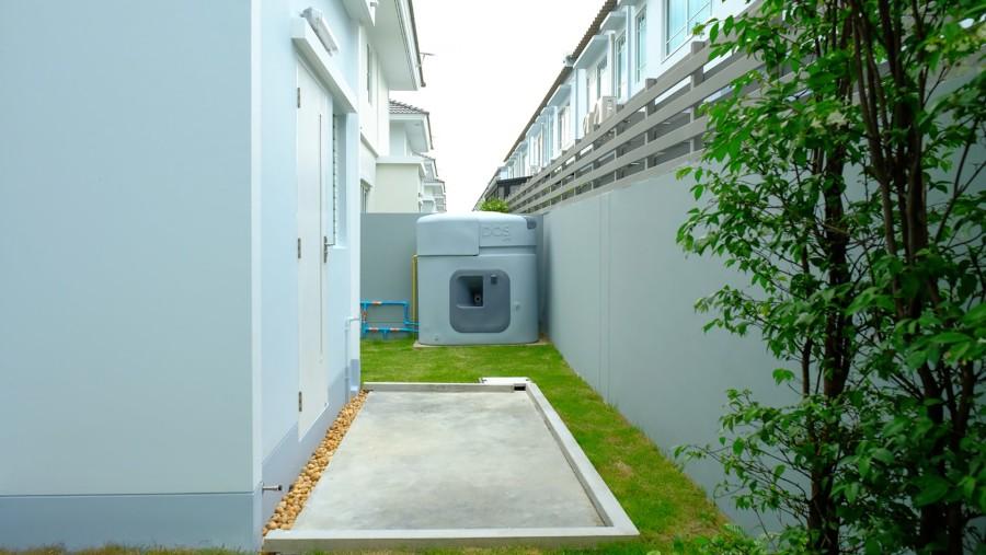 โครงการที่มีแบบบ้านนี้