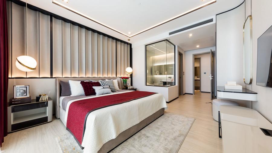 The Room Sukhumvit 38