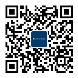 website-pro/assets/wechat_qr.png