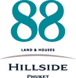 website-pro/project/81/Logo/28-04-2017-19_06_41-110xX_88LH_Hillside_PK